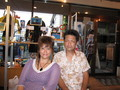 YOSHI&MIDORI